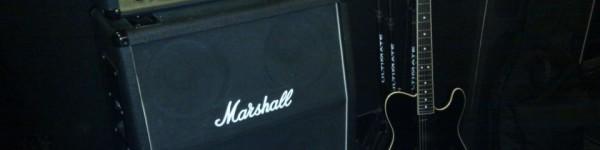 TEJ-75 + Marshall