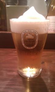 一番搾り フローズン <生> (1)