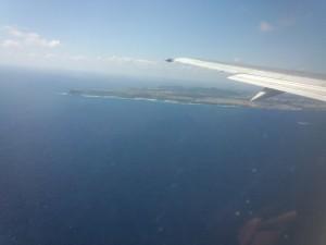 与那国島 (1)