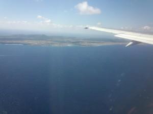 与那国島 (2)