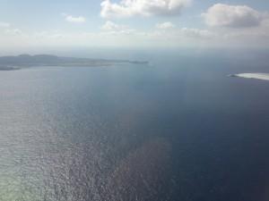 与那国島 (3)