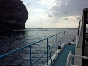 海底遺跡 表面 (1)