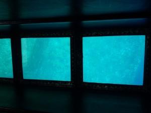 海底遺跡 (2)