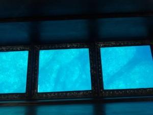 海底遺跡 (3)