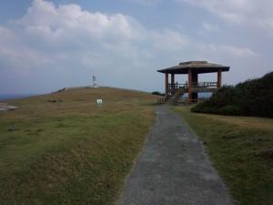東崎展望台 (1)