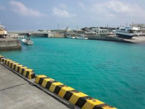 祖納港 (3)