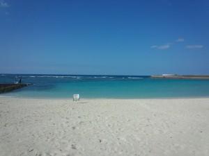 トロピカルビーチ (4)