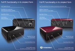 Intel (NUC)