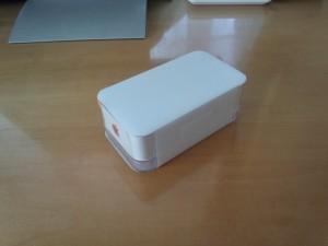 iPod nano (1)