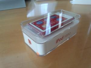 iPod nano (2)