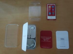 iPod nano (3)