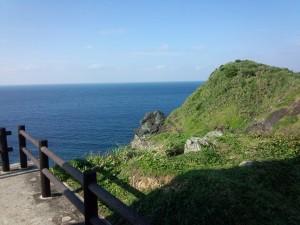 石垣御神埼灯台 (5)