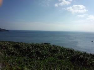 西表島・小浜島