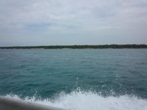 竹富島 (2)