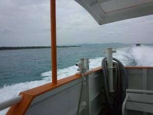 竹富島 (3)