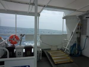 黒島 (1)
