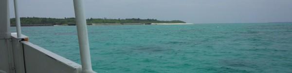黒島 (3)