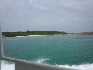黒島 (4)