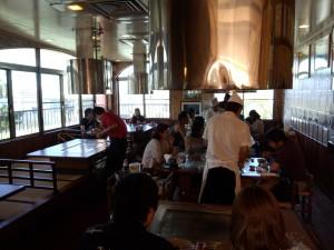 朝日レストラン (3)