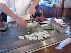 朝日レストラン (7)