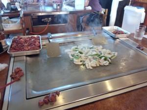 朝日レストラン (9)
