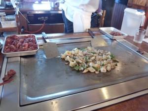 朝日レストラン (10)