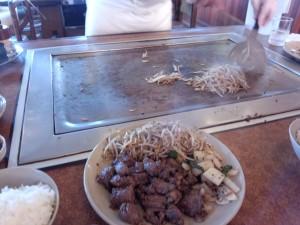 朝日レストラン (20)