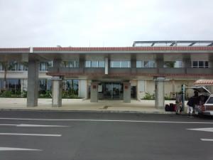 石垣空港 (2)
