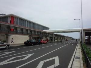 石垣空港 (4)