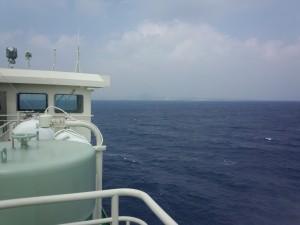 伊江島 (1)