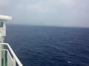 伊江島 (2)