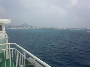 伊江島 (3)