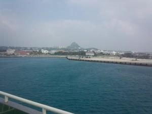 伊江島 (4)