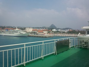伊江島 (6)