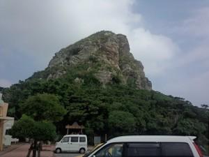 城山 (1)