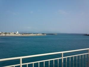 伊江島 (10)