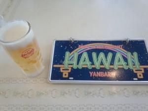 ドライブインレストランハワイ (5)