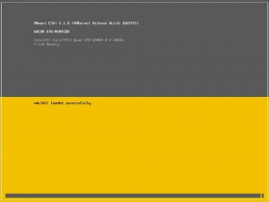 ESXi 5.1 Install (4)