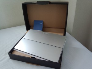 VAIO Fit 13A (3)