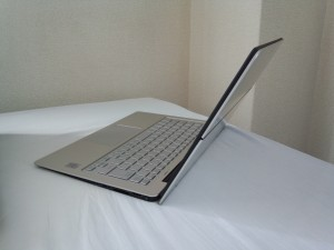 VAIO Fit 13A (5)