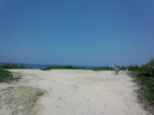 カベール岬 (2)
