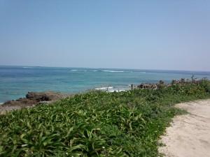 カベール岬 (3)