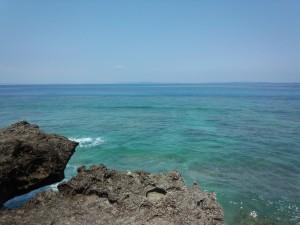 カベール岬 (4)