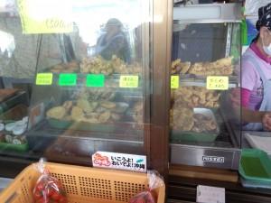 中本鮮魚店 (4)
