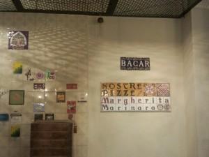 BACAR OKINAWA (1)