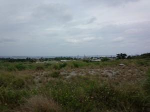 水納島 + 伊江島