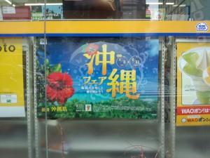 ミニストップ 沖縄フェア (1)