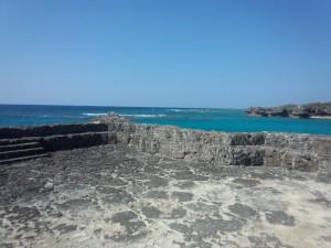 Gala 青い海 (11)