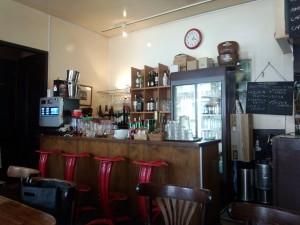 Pour~cafe' (2)
