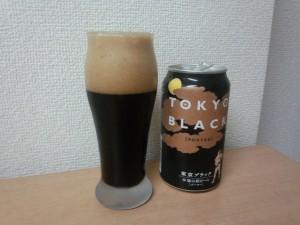 東京ブラック (2)
